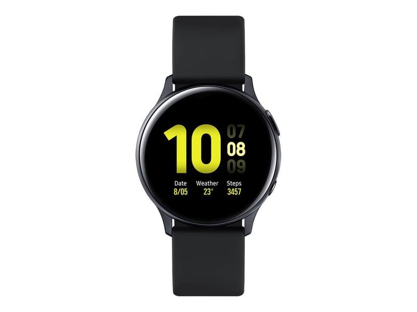 Samsung Galaxy Watch Active 2 4G 40mm Aluminum