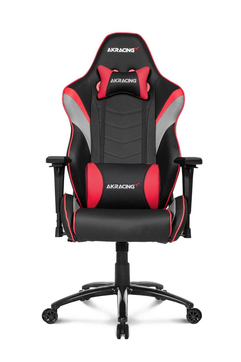 AK Racing Core LX Röd