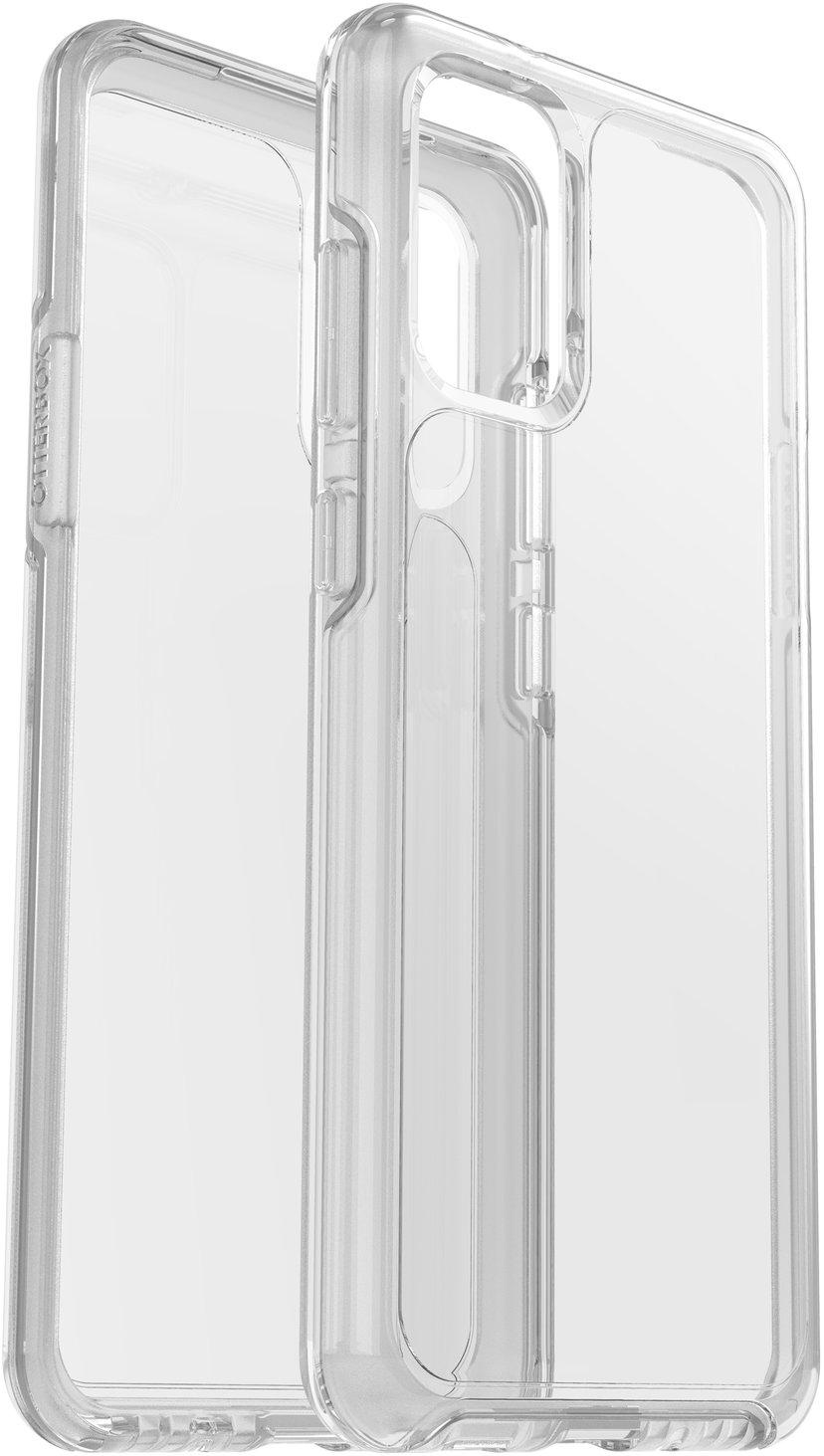 Otterbox Symmetry Series Samsung Galaxy S20 Klar