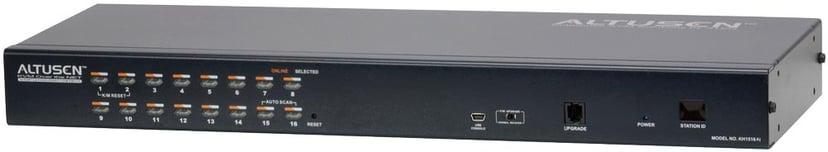 Aten KH1516AI Rack KVM Switch