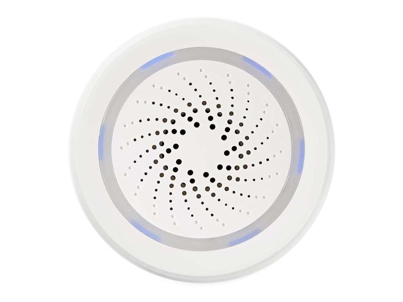 Nedis SmartLife WiFi Smart Siren