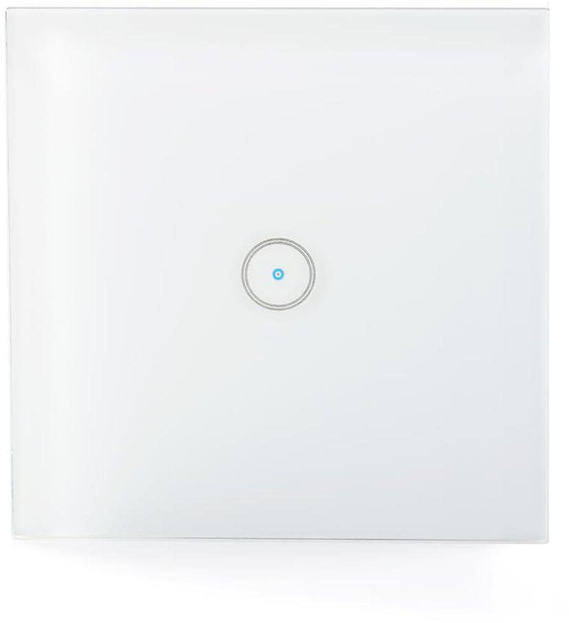 Nedis WiFi Smart Light Switch