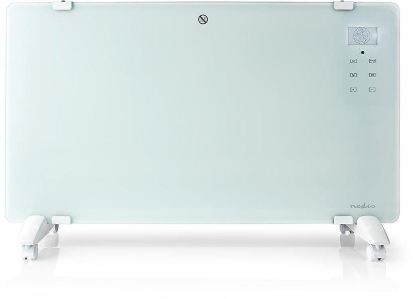 Nedis Smartlife WiFi Element 2000W