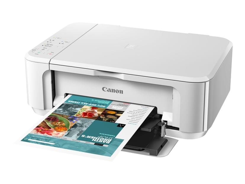 Canon Pixma MG3650s A4 MFP Vit