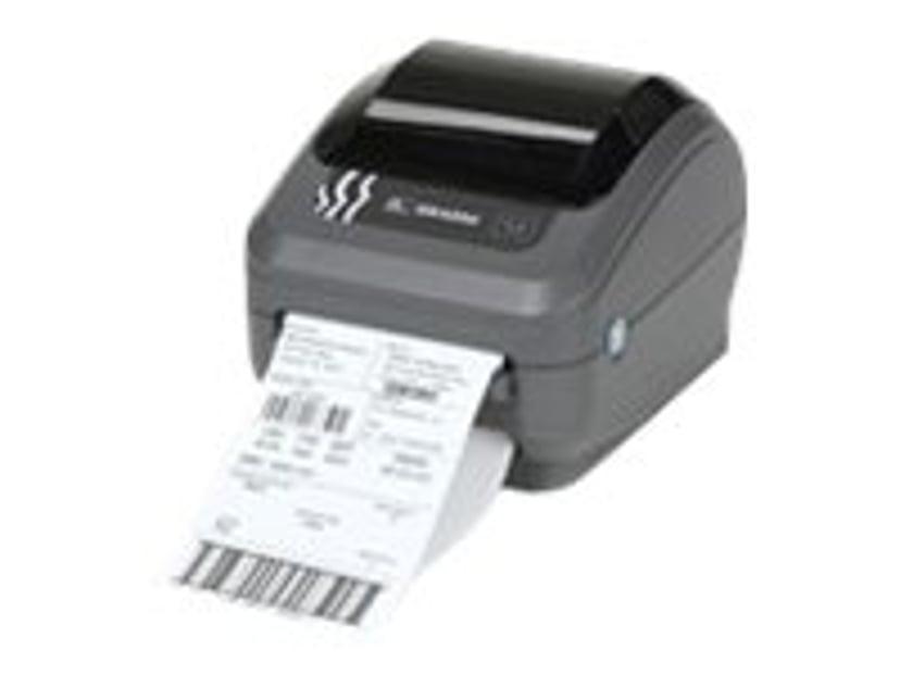 Zebra GK420d DT 203dpi USB/SERIAL/PLLL