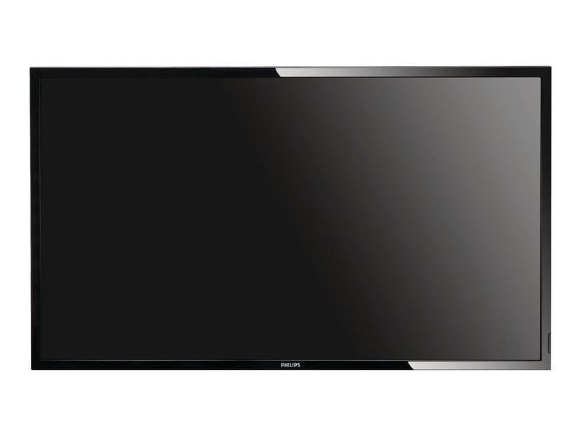 "Philips Signage Solutions Q-Line 50BDL3010Q 50"" 350cd/m² 4K UHD (2160p) 16:9"