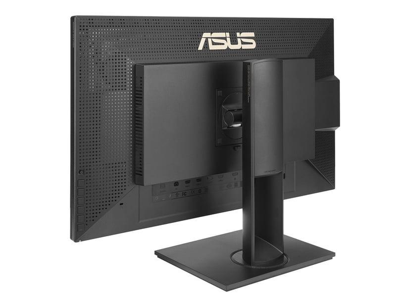 "ASUS ProArt PA329C 32"" 3840 x 2160 16:9"