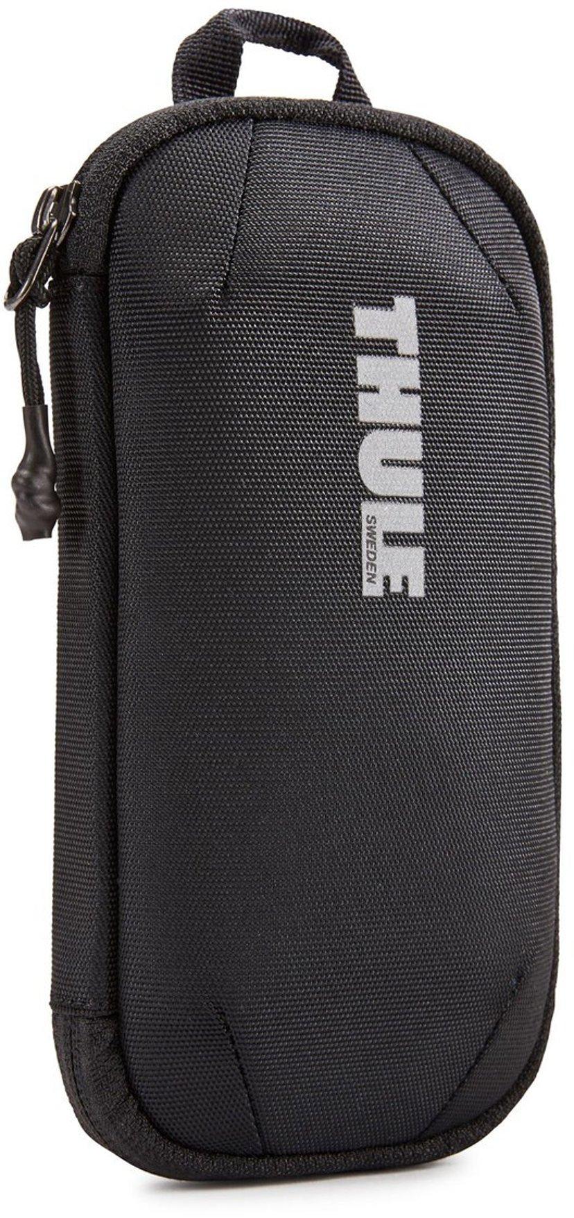Thule Subterra PowerShuttle Mini Nylon