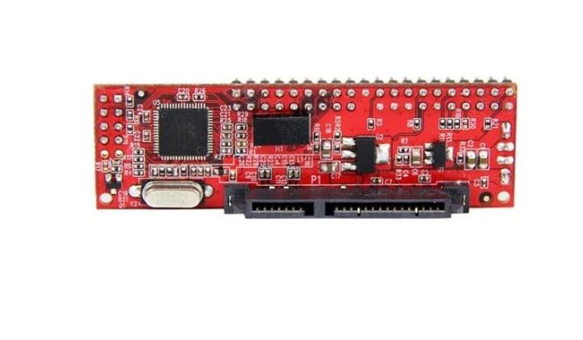 Startech 40-Pin IDE PATA to SATA Adapter Converter