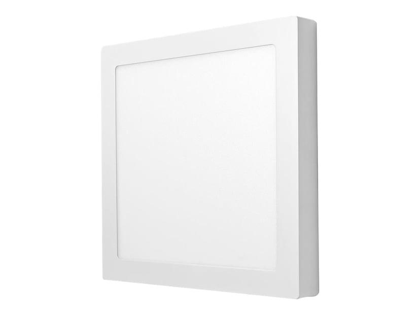 Nedis Wi-Fi Smart Taklampa 18W