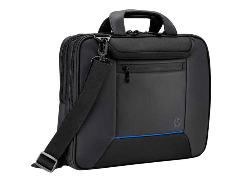 """HP Recycled Series toppmatad väska 14"""" - 14.1"""", 14"""" Återvunnen polypropylen"""