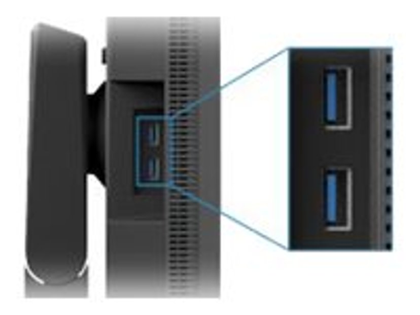 "EIZO ColorEdge CS2731 27"" WQHD IPS 16:9 Svart 27"" 2560 x 1440 16:9"