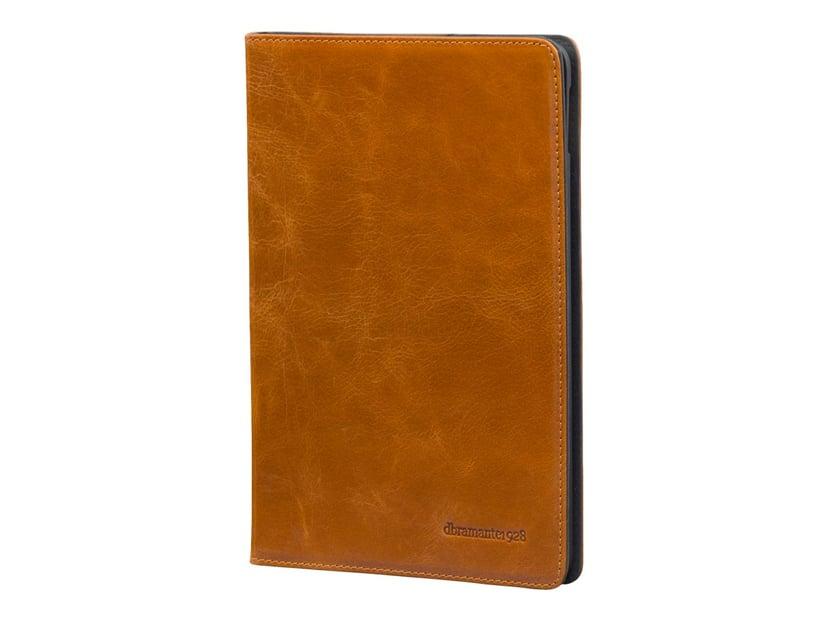 dbramante1928 Copenhagen iPad 7th gen (2019), iPad 8th gen (2020) Barkbrun