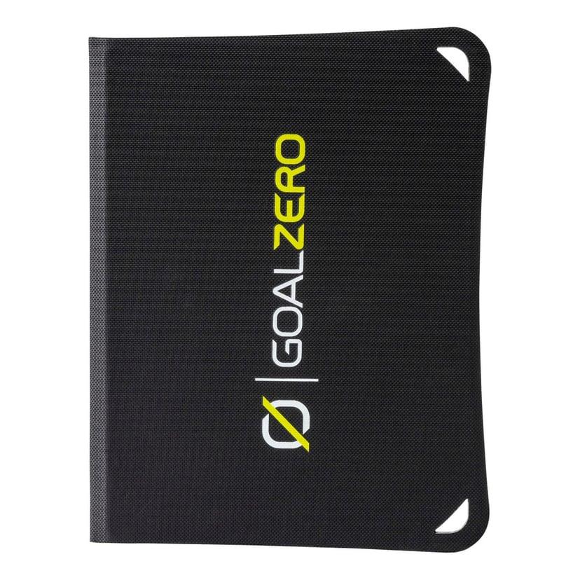 Goal Zero Nomad 10 aurinkopaneeli