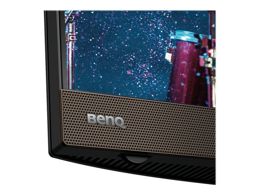 """BenQ EW3280U USB-C 32"""" 3840 x 2160 16:9"""