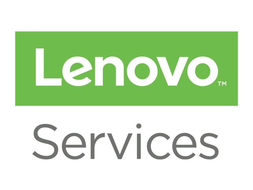 Lenovo PremiumCare with Onsite Upgrade