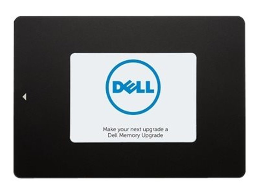 Dell Solid State Drive
