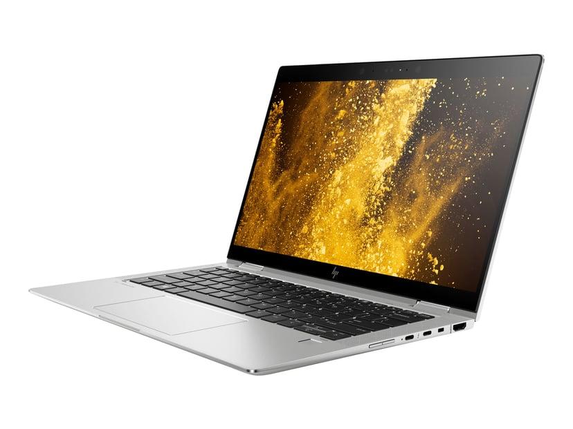 "HP EliteBook x360 1030 G3 #demo Core i5 16GB 256GB SSD 4G 13.3"""