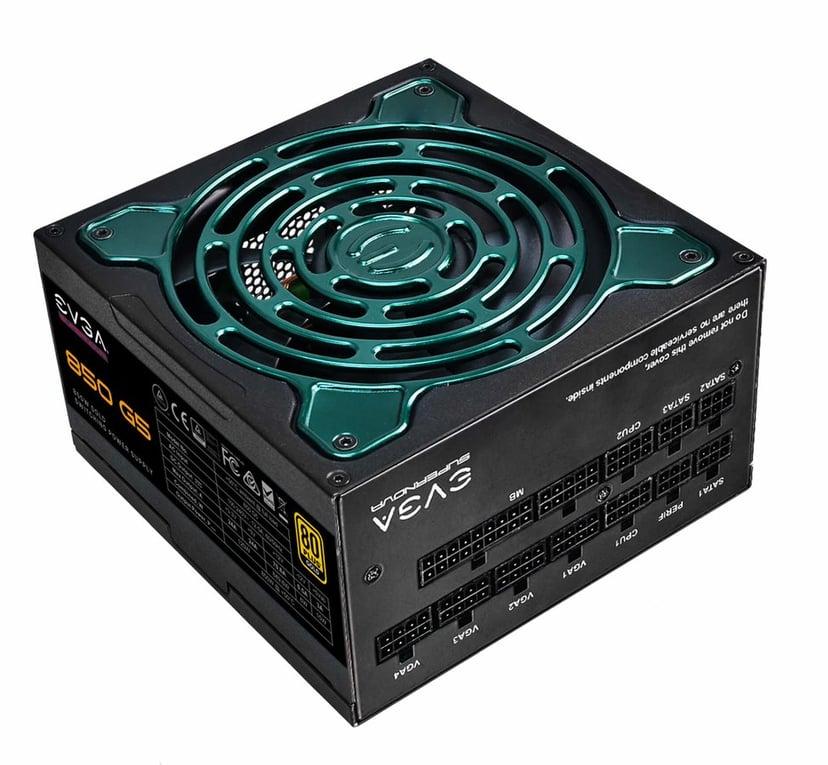 EVGA SuperNOVA 850 G5 850W 80 PLUS Gold
