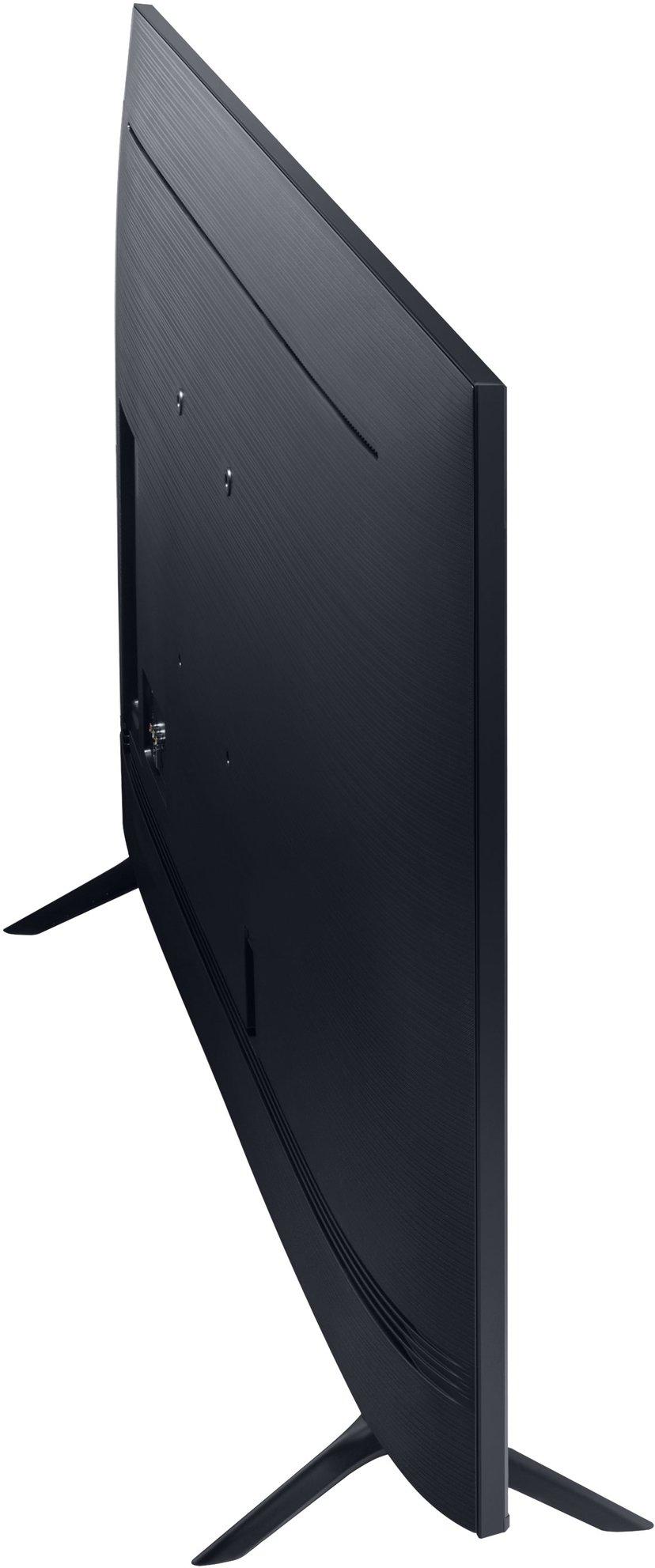Samsung UE75TU8005K