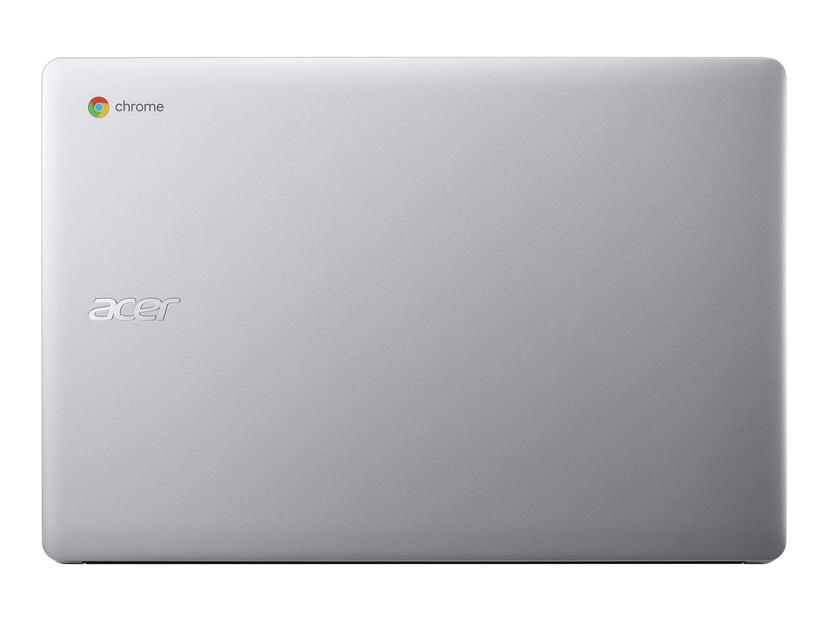 "Acer Chromebook 315 Celeron 4GB SSD 64GB 15.6"""