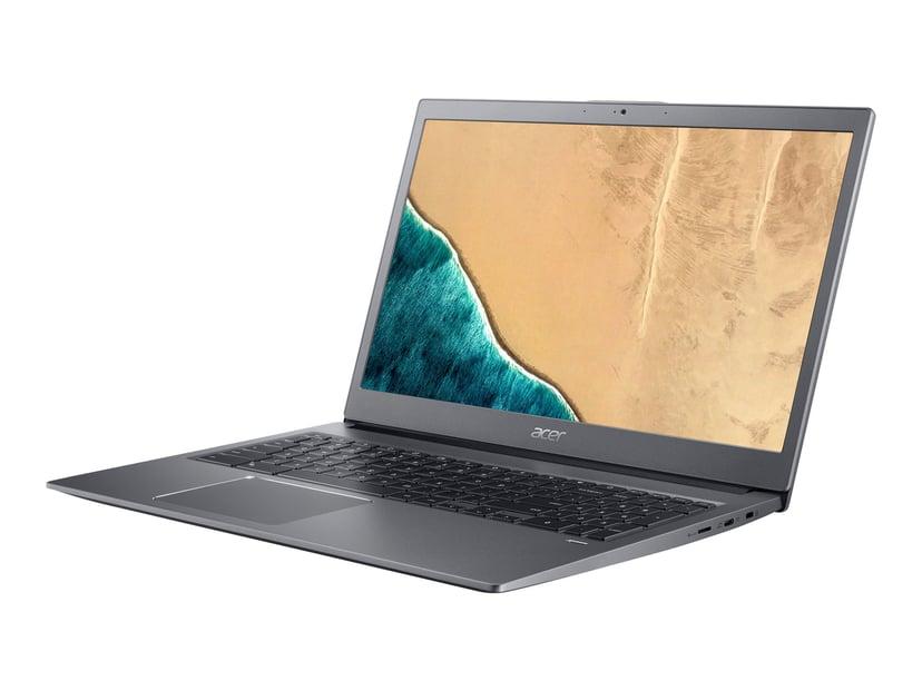 "Acer Chromebook 715 Core i3 4GB 128GB SSD 15.6"""