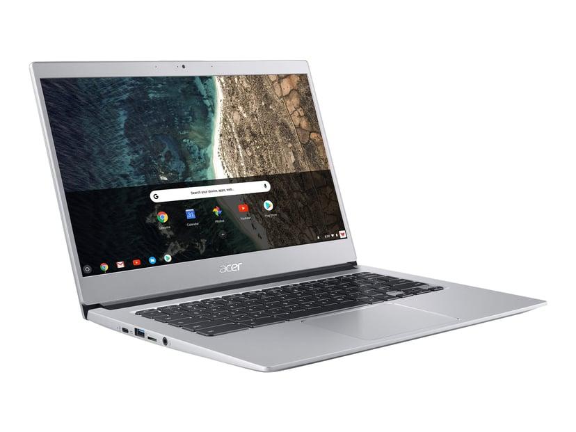 """Acer Chromebook 514 Pentium 4GB 128GB SSD 14"""""""