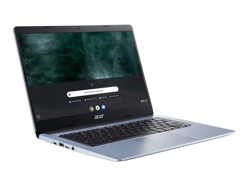 "Acer Chromebook 314 Celeron 4GB 64GB SSD 14"""