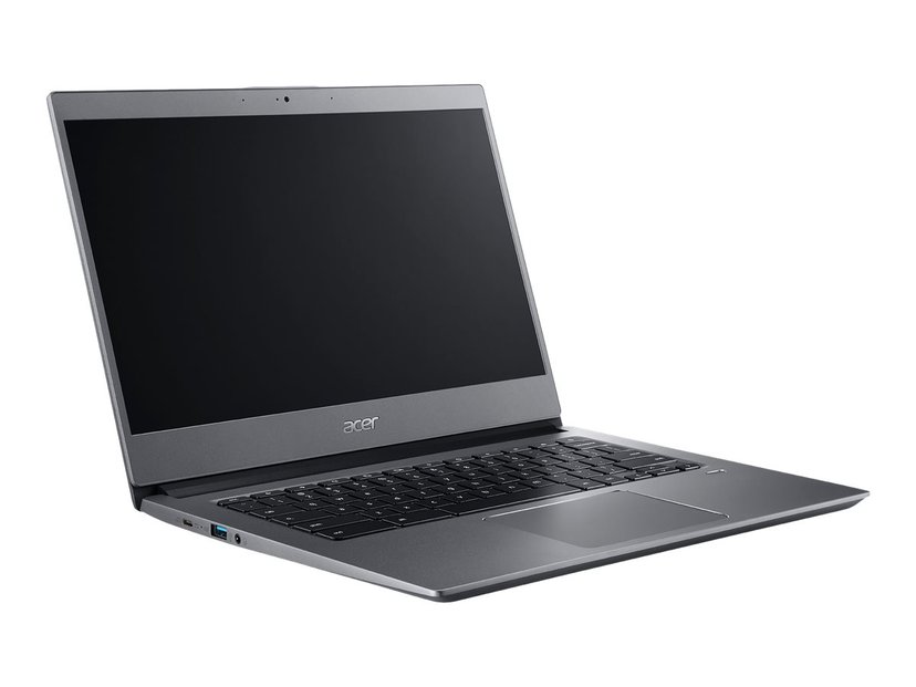 Acer Chromebook 714 Core i3 4GB 128GB SSD 14""