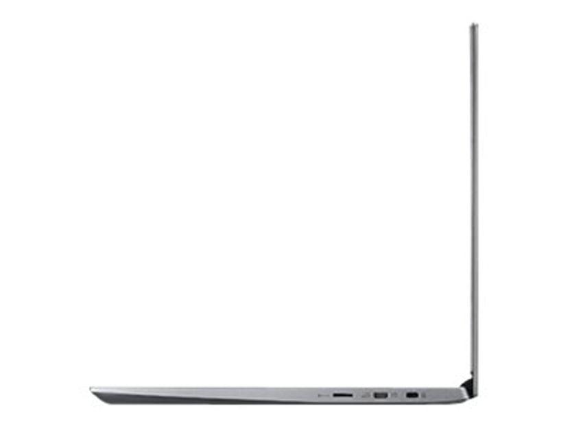 "Acer Chromebook 714 Core i3 4GB 128GB SSD 14"""