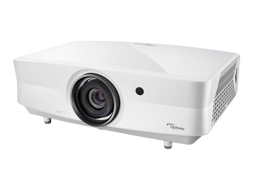 Optoma UHZ65LV Laser 4K