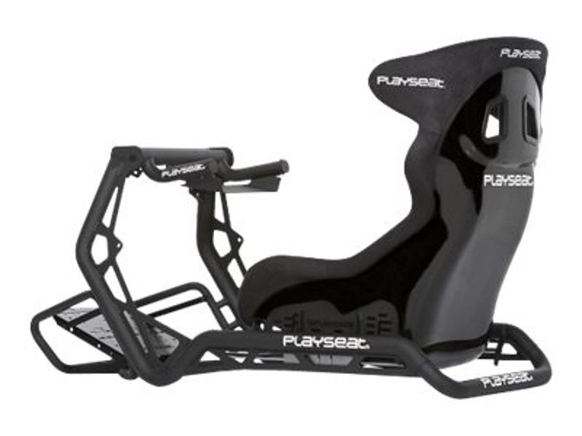 Playseat Sensation Pro Svart