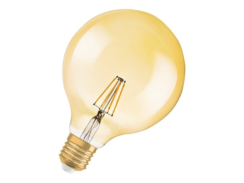 Osram Vintage LED 1906 Filament 4W E27