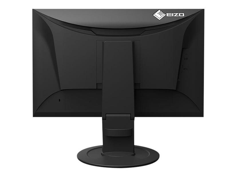"""EIZO FlexScan EV2360-BK 22.5"""" 1920 x 1200 16:10"""