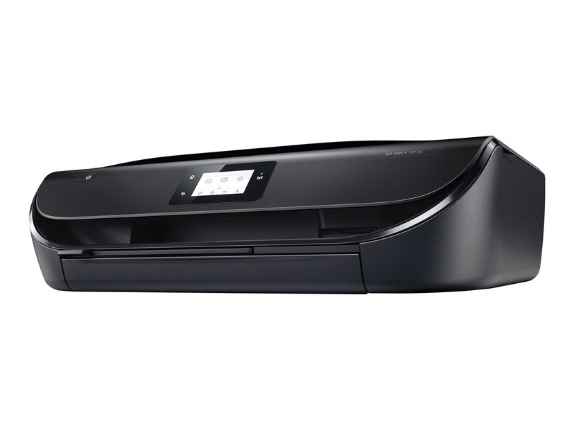 HP Envy 5030 A4 All-In-On