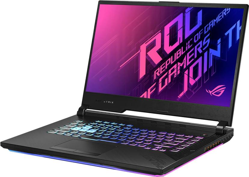 """ASUS ROG Strix G15 Core i7 16GB 1024GB SSD 15.6"""" RTX 2060"""