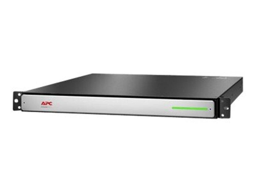 APC Batteriinnbygging (kan monteres i rack) litiumion 600 Wh