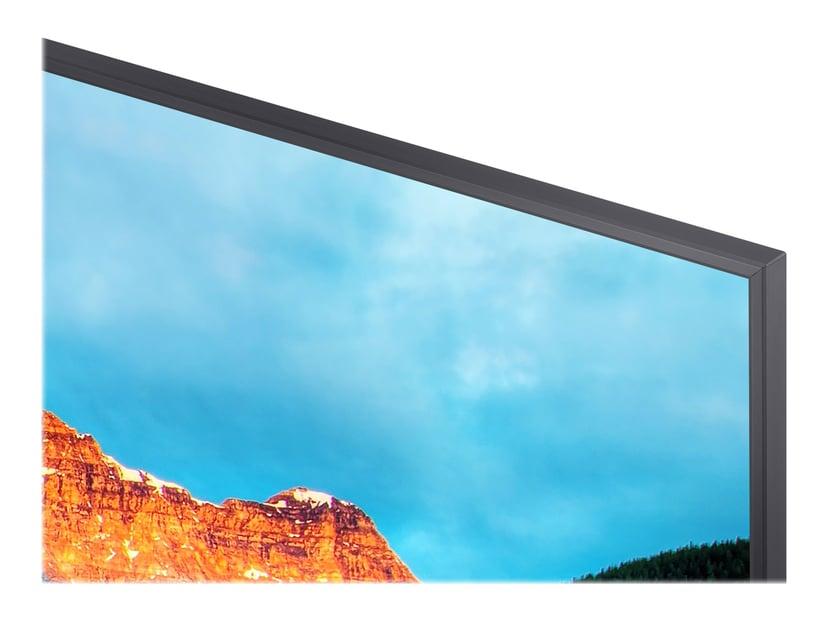 "Samsung BE43T-H 43"" 4K UHD (2160p) 16:9"