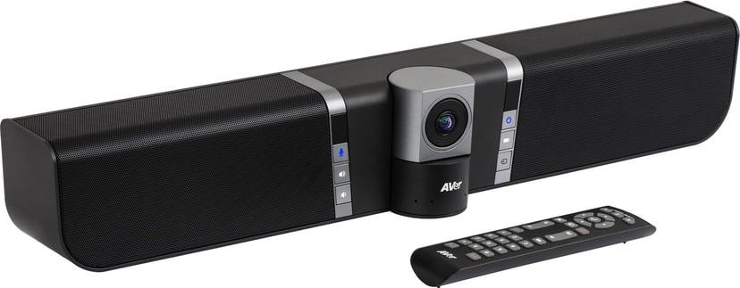 Aver VB342+ USB Video Bar