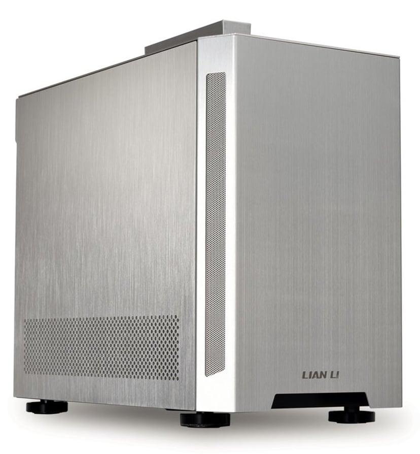 Lian-Li TU150 Sølv
