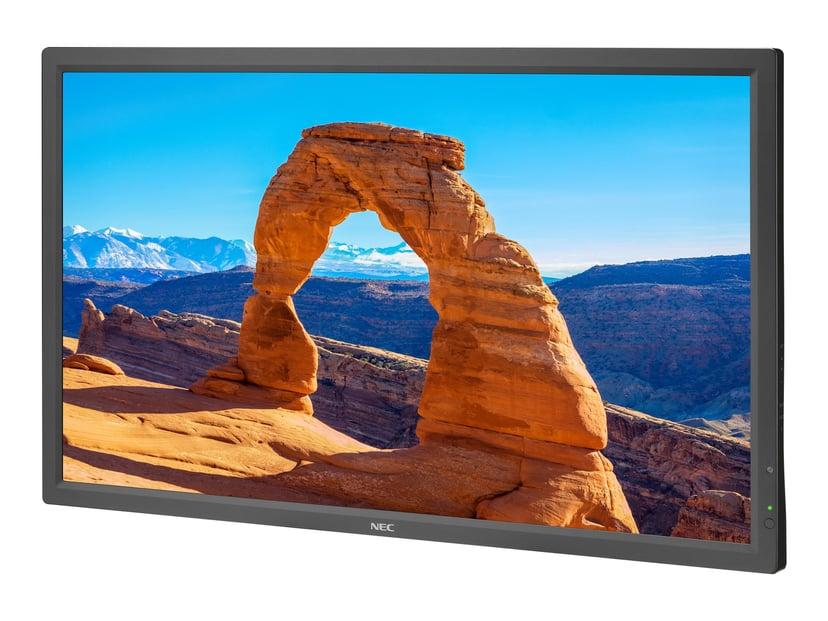 """NEC MultiSync V323-3 32"""" FHD S-IPS 16:9 Högtalare 32"""" 1080p (Full HD) 16:9 450cd/m²"""