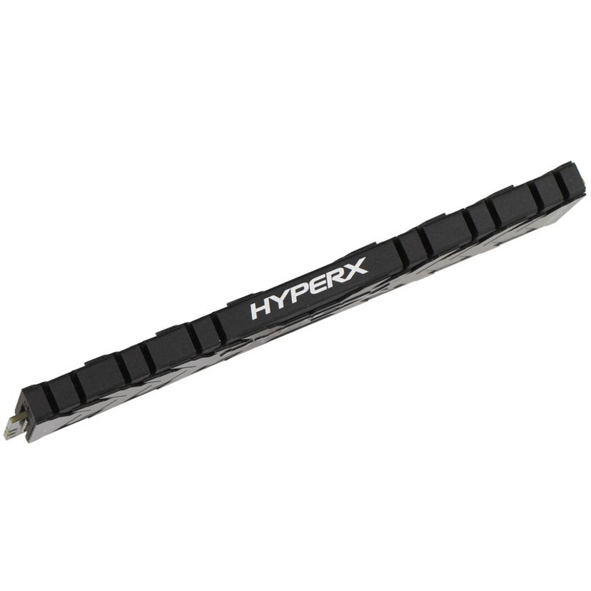 Kingston HyperX FURY 16GB 3,600MHz DDR4 SDRAM DIMM 288-pin