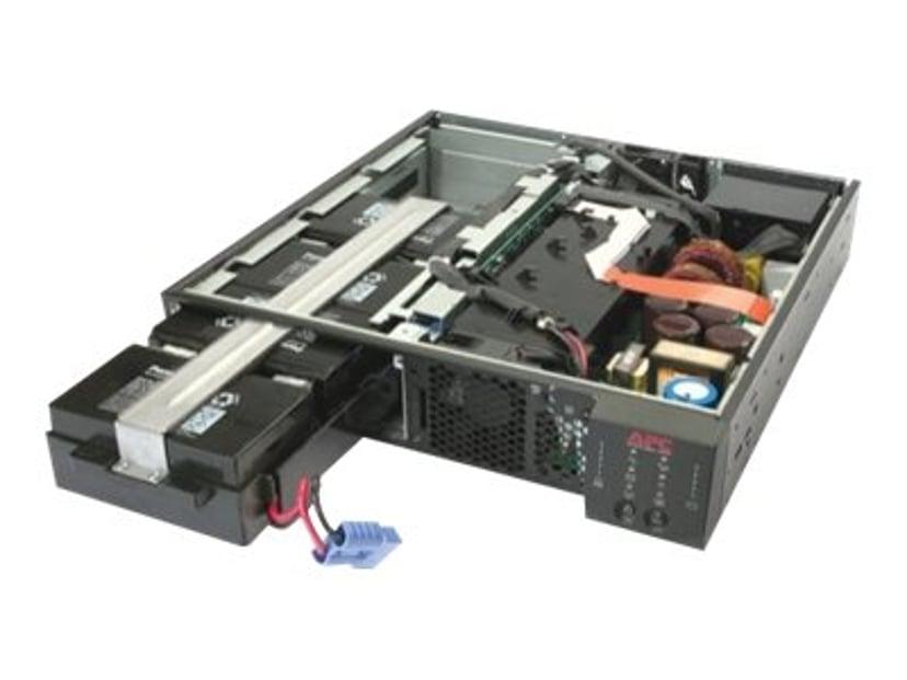 APC Smart-UPS RT 1000