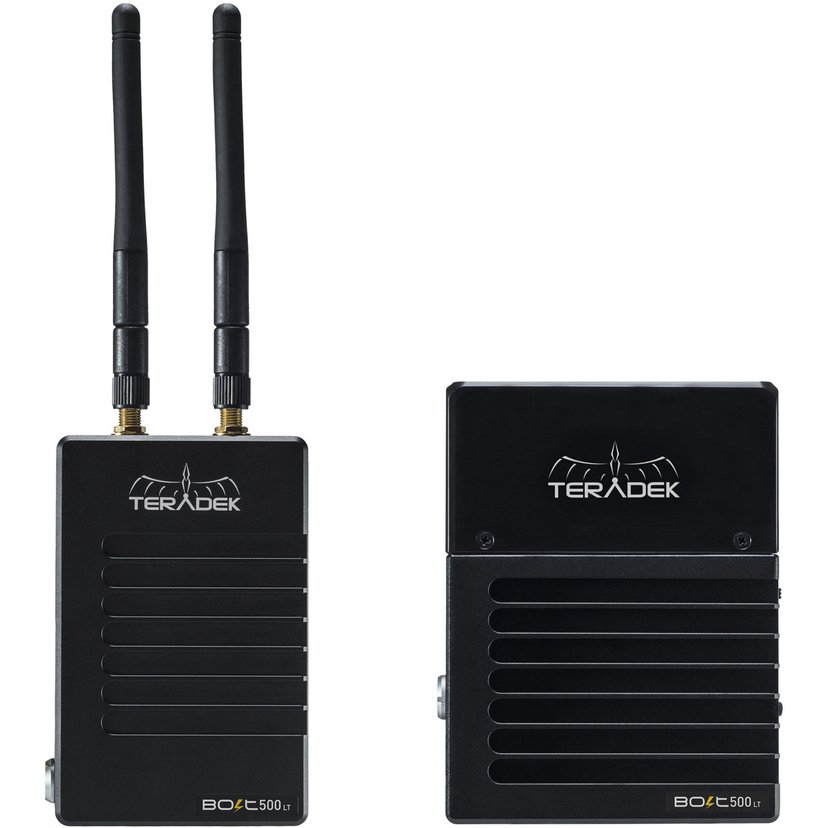 TERADEK Bolt LT 500 HDMI