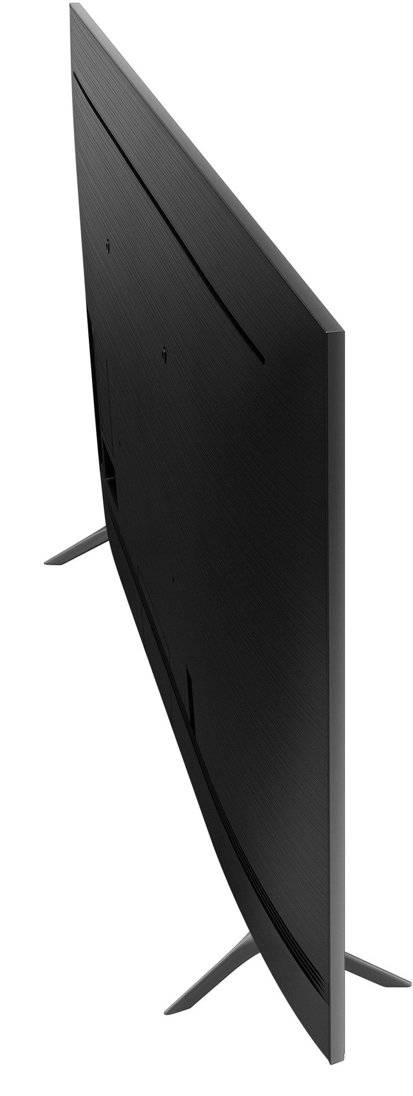 "Samsung QE65Q64T 65"" 4K QLED Smart-TV - 2020"