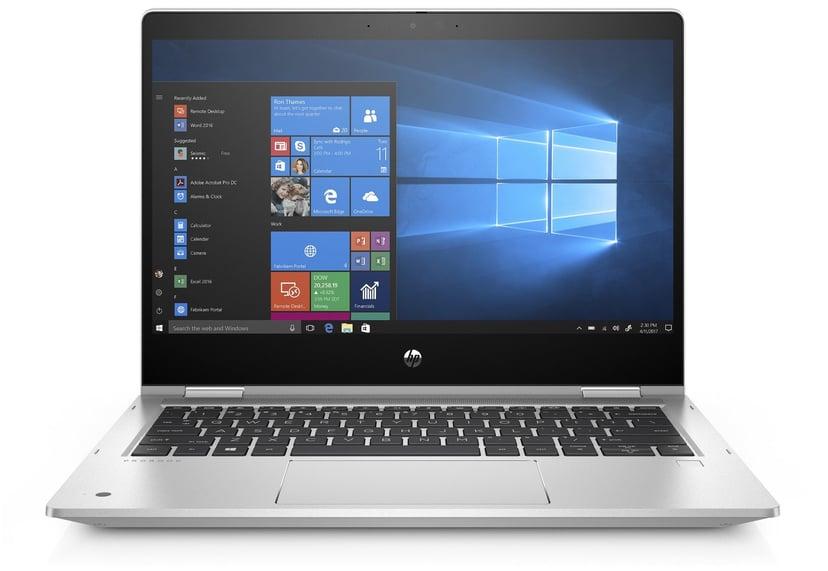 "HP ProBook x360 435 G7 Ryzen 5 8GB 256GB SSD 13.3"""