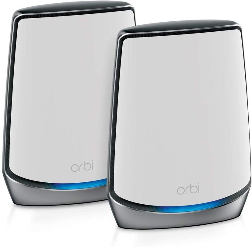 Netgear Orbi RBK852 WiFi 6 System