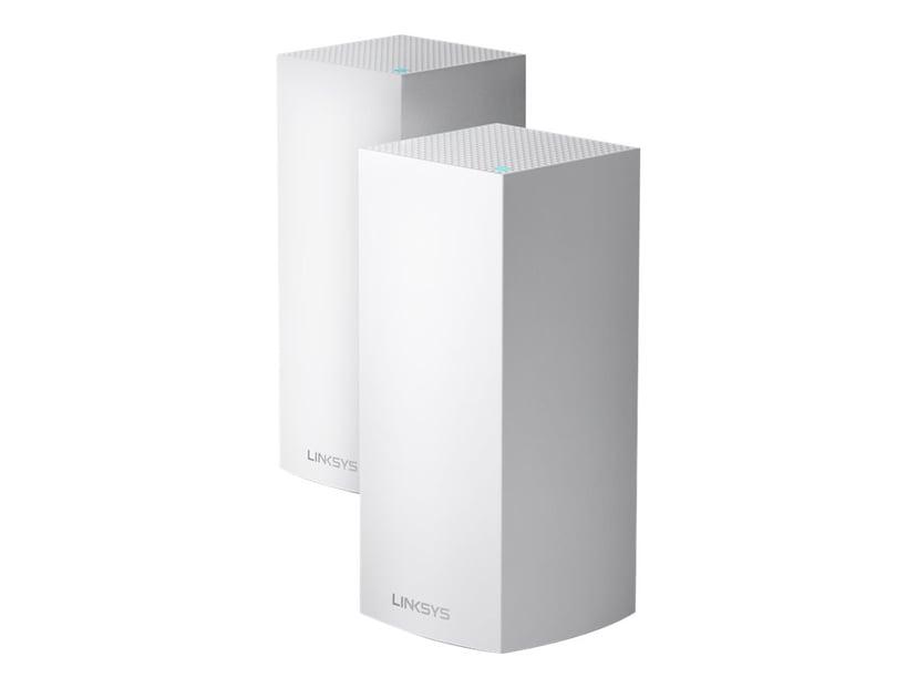 Linksys Velop Mesh Wi-Fi System MX10600 2-pack
