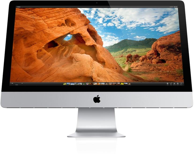 """Apple iMac (2019) 21.5"""" 4K Core i3 8GB 256GB SSD"""