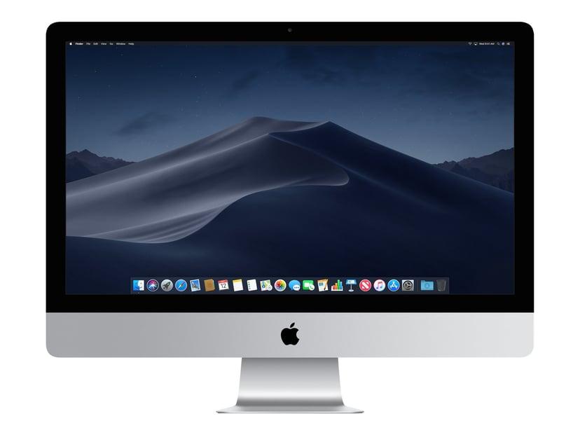 "Apple iMac (2020) 27"" 5K Nano Core i5 8GB 512GB SSD"